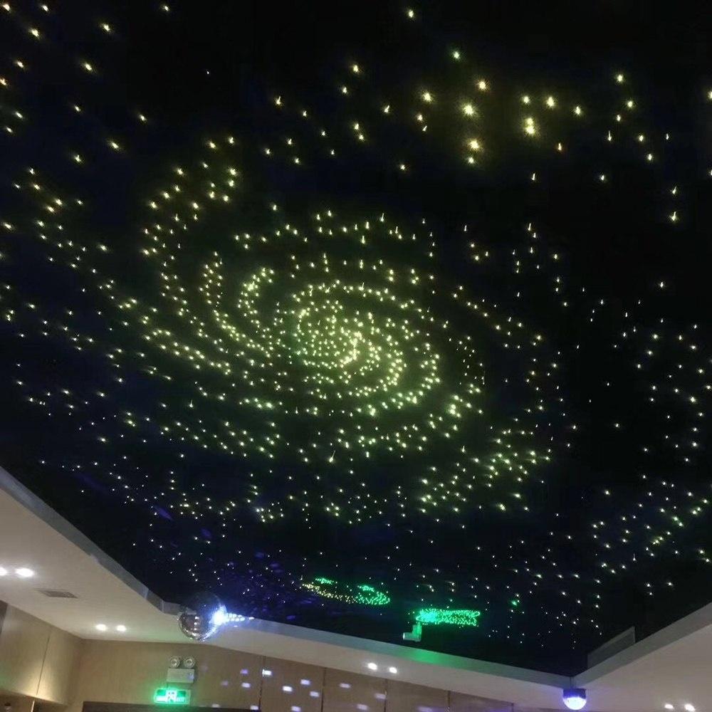 Потолок звездное небо #14