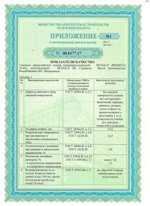 certificate-renolit-1
